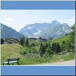 Oberstdorf/Walsertal