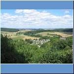 Fischbachtal (Lichtenberg)