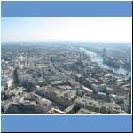 Frankfurt am Main (2)
