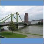 Frankfurt am Main (1)